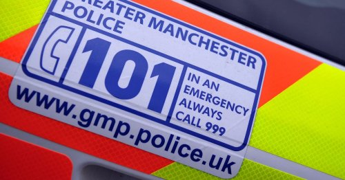 A62 Oldham Road closed in both directions - latest updates