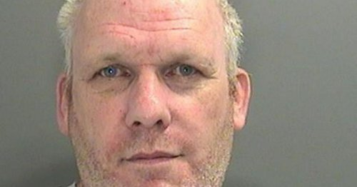 """Paedophile jailed for playing Fortnite is told """"you're getting too old for this"""""""