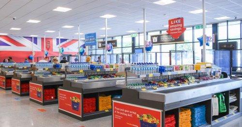 Aldi shoppers 'horrified' over supermarket's latest product