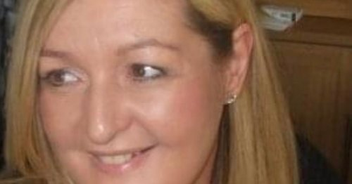 Long-term antipsychotic drug use 'led to woman's fatal heart attack'