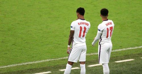 Clayton Blackmore tells Man United they made Jadon Sancho transfer mistake