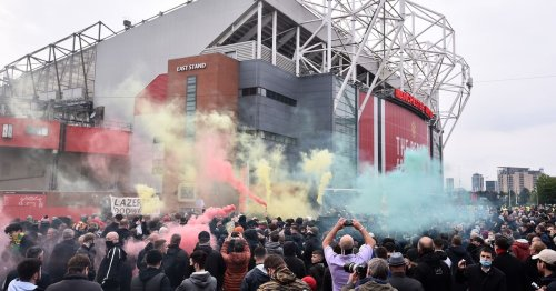 Glazer family handed great opportunity to build bridges with Man United fanbase