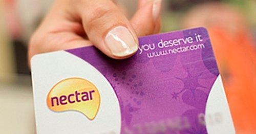 Sainsbury's axe popular shopping bonus that will affect most customers