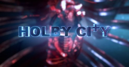 Holby City fans fume as BBC announces return of much-loved drama