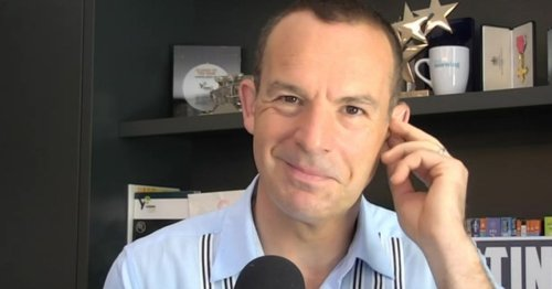 Martin Lewis tip for savings in restaurants with just one purchase