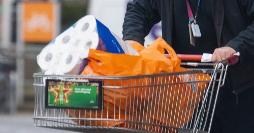 Sainsbury's facing shopper boycott over 'ridiculous' system