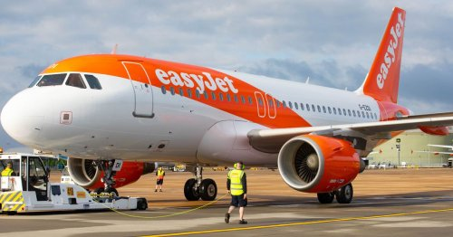Ryanair, Jet2, Easyjet and Tui latest: 10-day quarantine could be scrapped