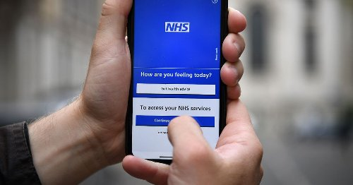How to use your mobile phone to show if you have had your Covid vaccine