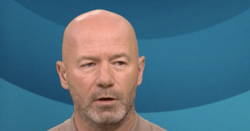 Shearer claims Man United's biggest problem was created by transfer mistake