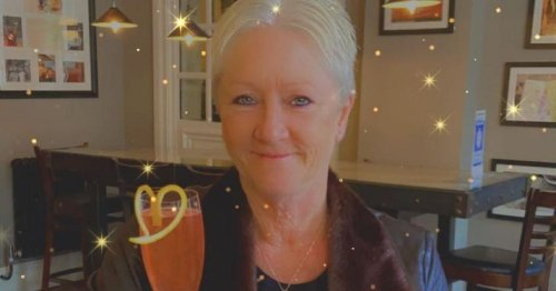 Daughter speaks of heartache of hearing mum has incurable cancer
