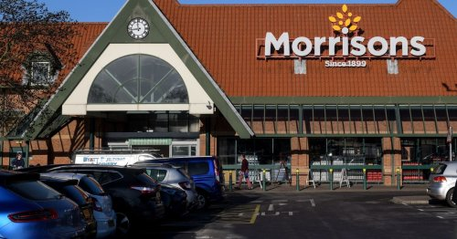 Morrisons issues alert to all shoppers who drive to supermarkets