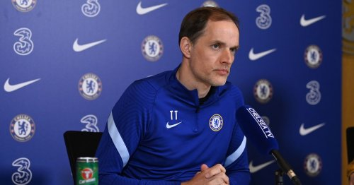 Thomas Tuchel says Chelsea selling Kevin de Bruyne was not a mistake