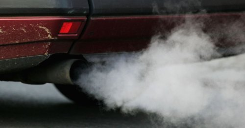 Clean Air Plan including congestion charges clears next hurdle