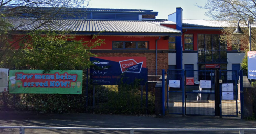 Former headteacher struck off for 'excessively assisting' pupils SATs