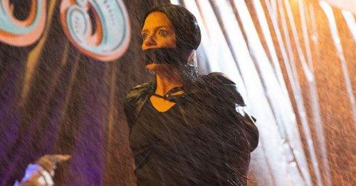 Corrie fans spot problems with 'hilarious' Leanne scenes