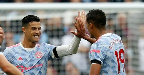Manchester United player ratings: Jesse Lingard and De Gea good vs West Ham