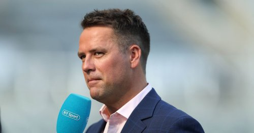 'A huge ask' - Pundits make their Man Utd vs Liverpool predictions