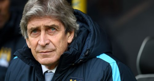 All 23 of Manuel Pellegrini's Man City signings and their next moves