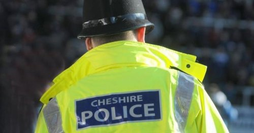 5 Cheshire paedophiles convicted for horrific crimes