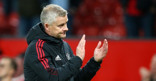 Neville's doubt whether Solskjær will be sacked shows how far United have fallen