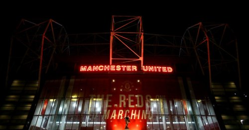 Manchester United's value amid Super League row and Glazer speculation