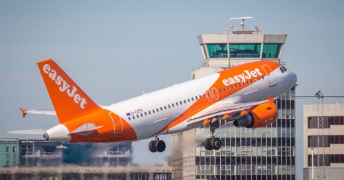 Major airlines braced for huge amber list announcement blow