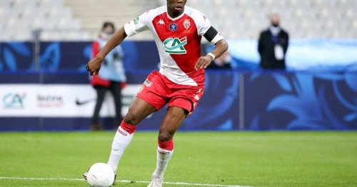 Tchouameni's former agent on youngster's future amid Manchester United links