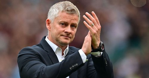 Man United fan division towards Ole Gunnar Solskjaer is becoming more pronounced