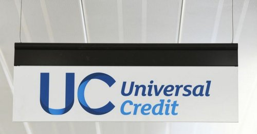 We asked what the £20 Universal Credit cut means to you - this is what you said