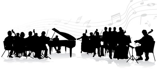 Classical Music's Suicide Pact (Part 1)