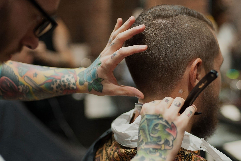 9 Best Barbers in Brisbane