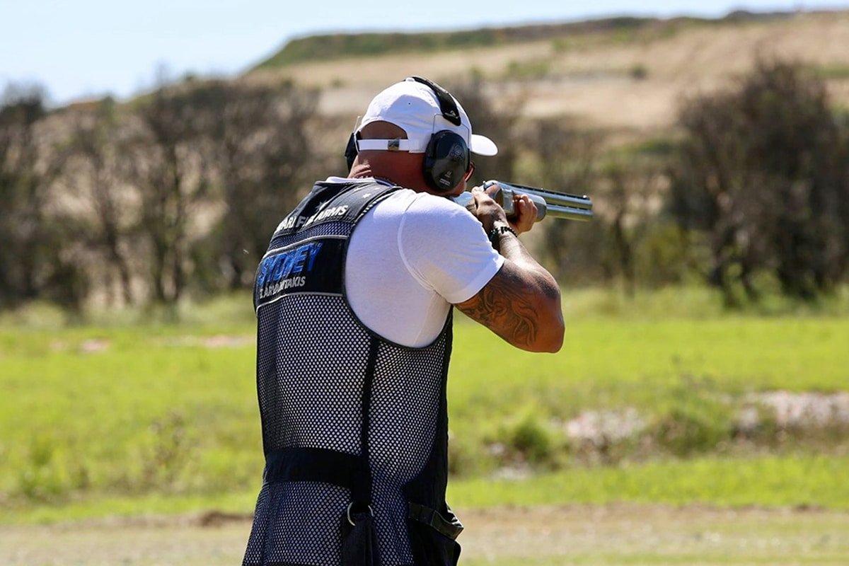 13 Best Ranges in Sydney for Target Practice