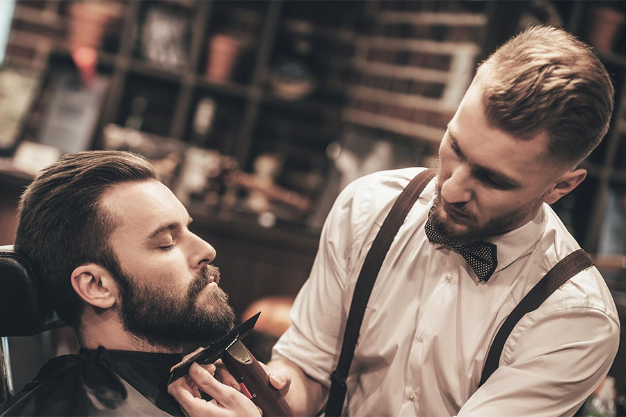 16 Best Barbers in Melbourne