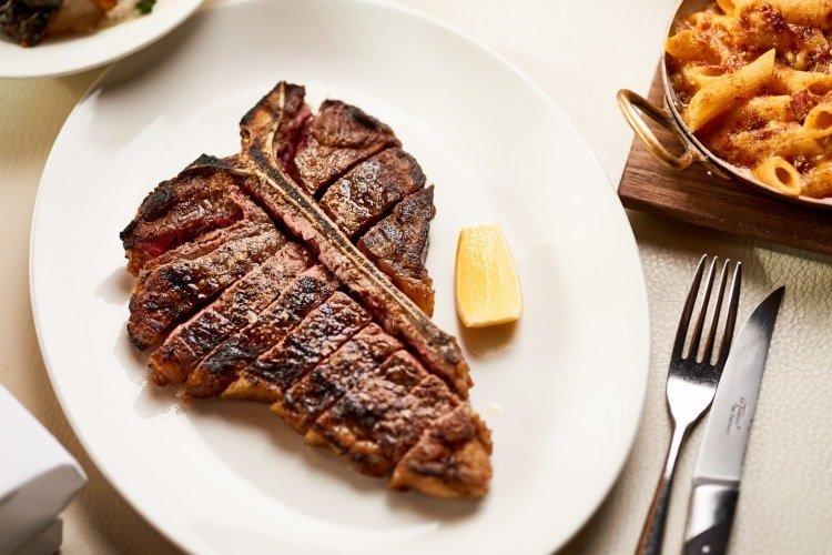 9 Best Steak Restaurants in Melbourne