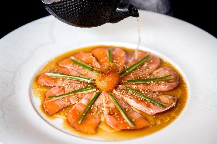21 Best Japanese Restaurants in Melbourne