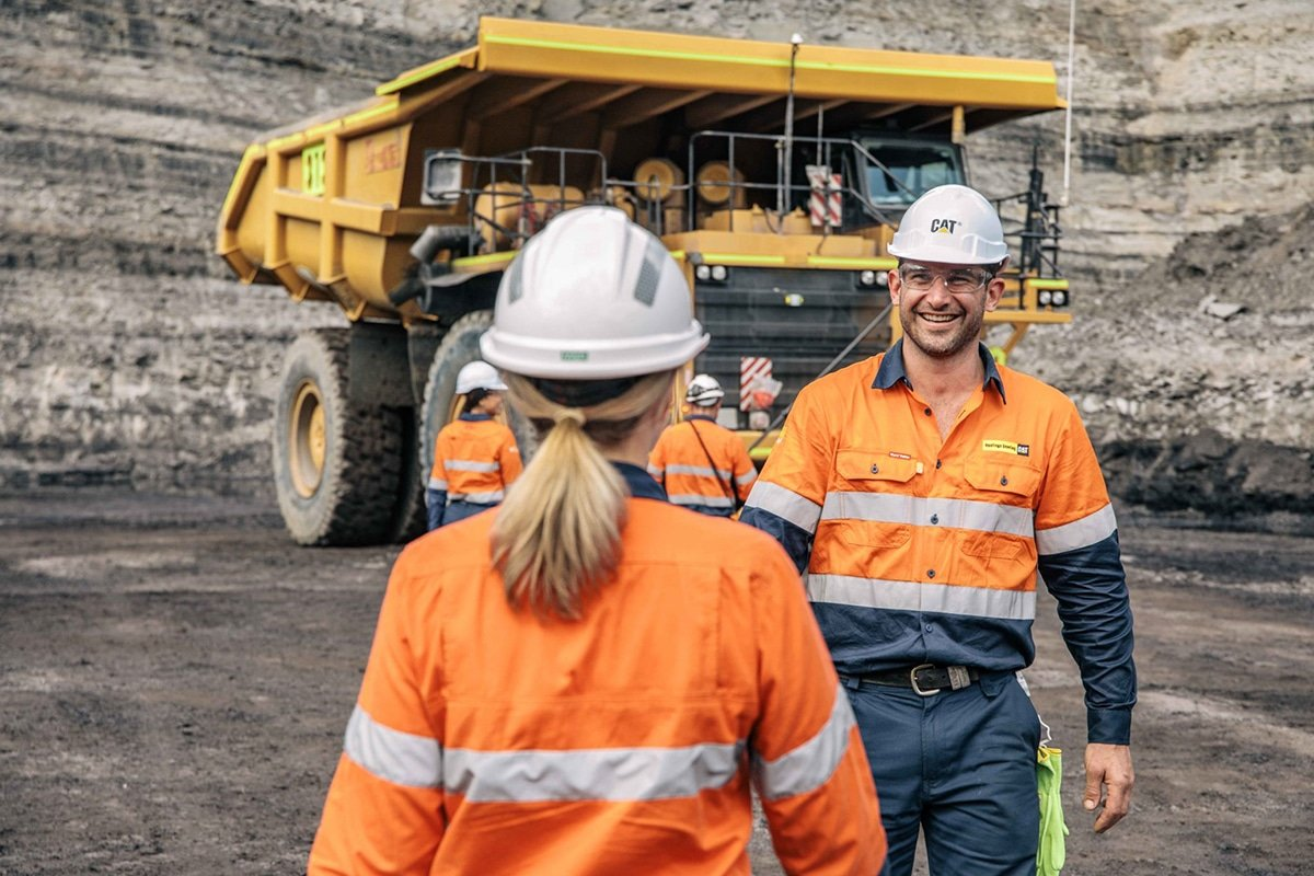 10 Highest Paying Jobs in Australia