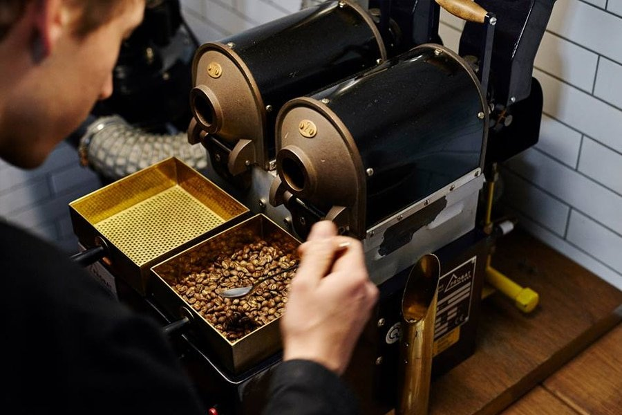 13 Best Specialty Coffee Shops in Melbourne