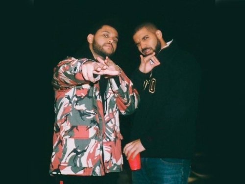 You Can Now Study Drake and The Weeknd at a Toronto University
