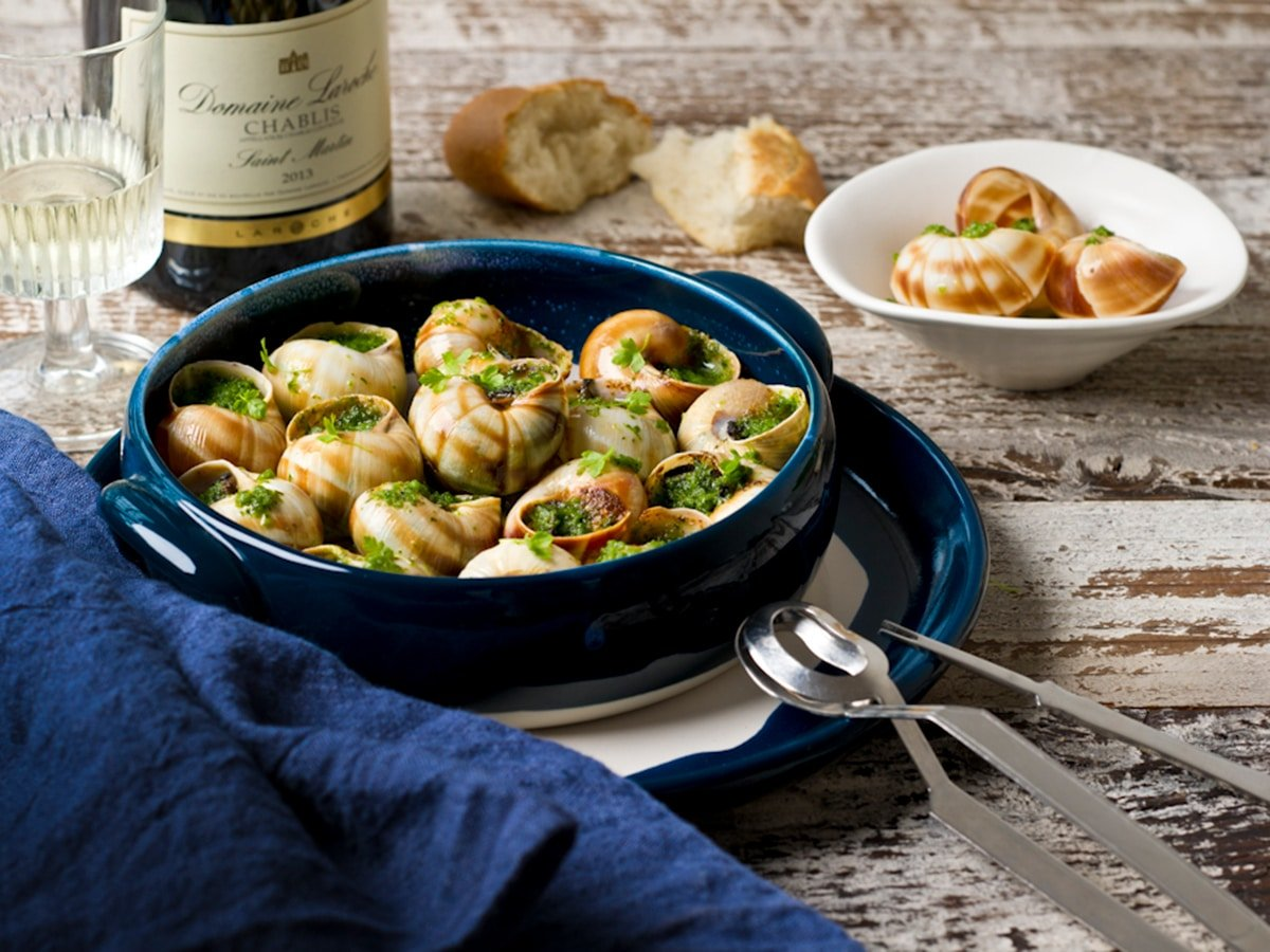 13 Best French Restaurants in Melbourne