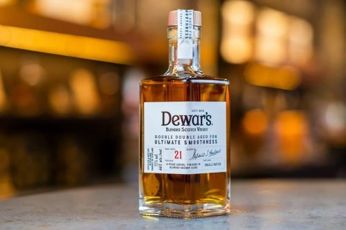 15 Best Whiskies in the World for 2021 | Man of Many