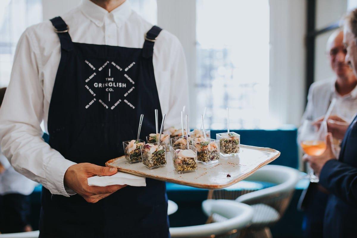 10 Best Greek Restaurants in Melbourne