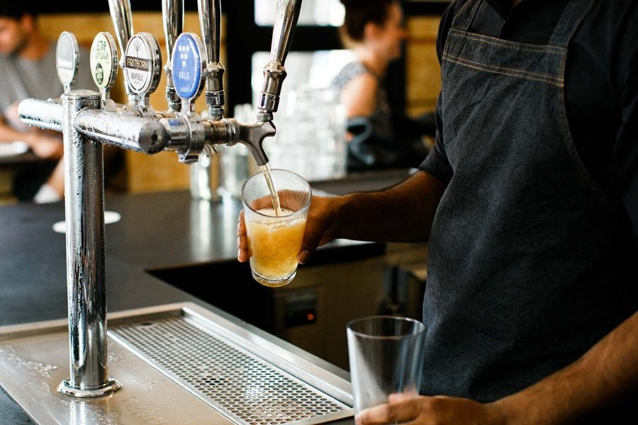 40 Best Pubs in Melbourne