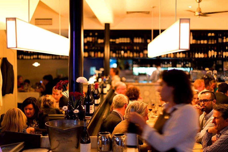29 Best Italian Restaurants in Melbourne