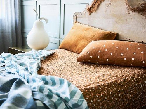 16 Best Bed Linen Brands in Australia