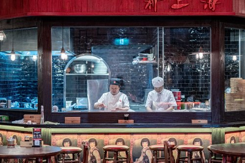 25 Best Chinese Restaurants Sydney Has to Offer | Man of Many