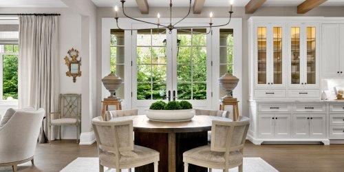 Former New York Islander Andrew MacDonald Lists Toronto-Area Mansion for C$8.2 Million