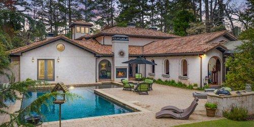 'Cobra Kai' Home of 'Daniel LaRusso' Hits the Market for $2.65 Million