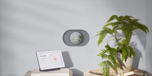 Cool and Connected: A Guide to Smart Air Conditioners