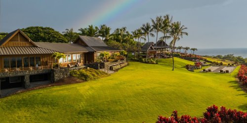 Affluent Buyers Agree to Be Hobby Farmers at This Unusual Hawaiian Development