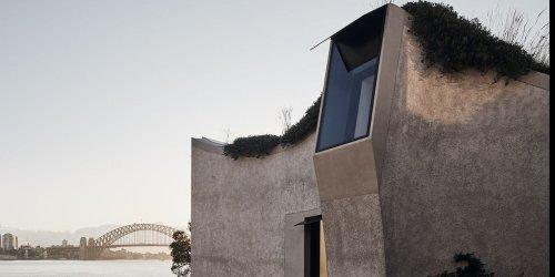 Australia's Rising Architects Make Their Mark With Cutting-Edge Designs